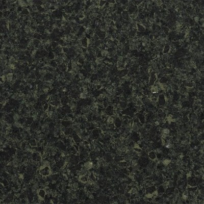 Quartz: Cambria Oxwich Green™