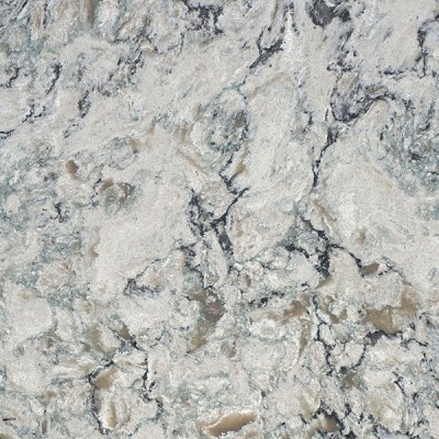 Quartz: Cambria Praa Sands™
