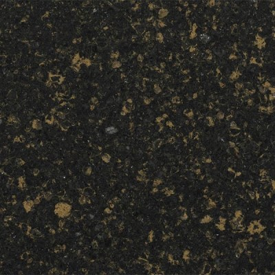 Quartz: Cambria Welshpool Black™
