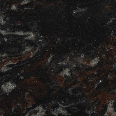 Quartz: Cambria Westminster™
