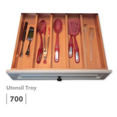 Elite-Kitchens-Utensil-Tray-Insert-700-square
