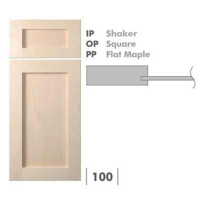 elite-cabinets-800×800-1