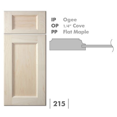 elite-cabinets-800×800-12