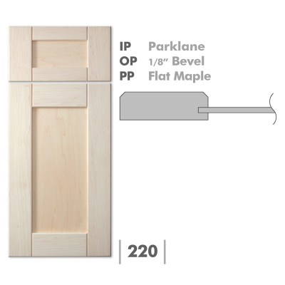 elite-cabinets-800×800-13