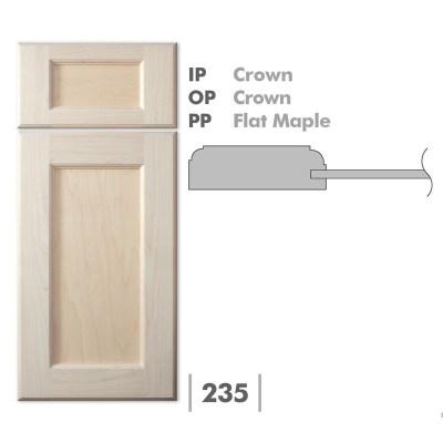 elite-cabinets-800×800-16