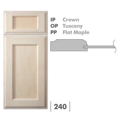 elite-cabinets-800×800-17