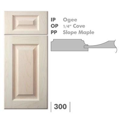 elite-cabinets-800×800-20