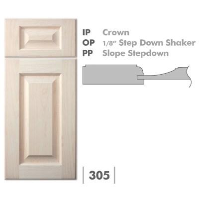 elite-cabinets-800×800-21