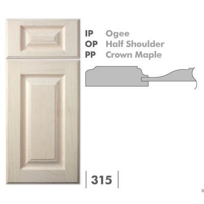 elite-cabinets-800×800-23