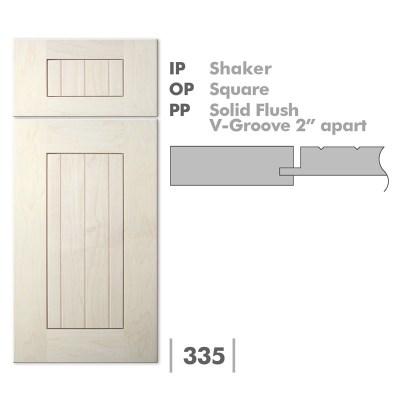 elite-cabinets-800×800-27