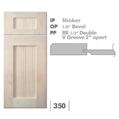 elite-cabinets-800×800-30