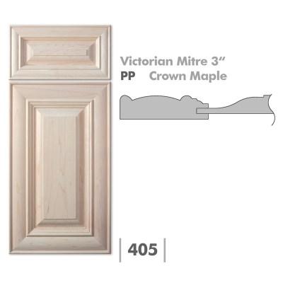 elite-cabinets-800×800-33