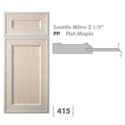 elite-cabinets-800×800-35