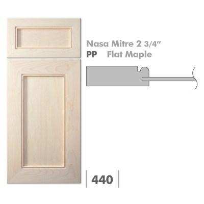 elite-cabinets-800×800-40
