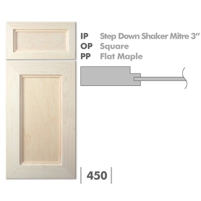 elite-cabinets-800×800-42
