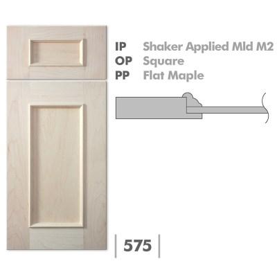 elite-cabinets-800×800-59