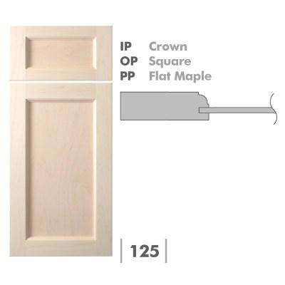 elite-cabinets-800×800-6
