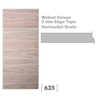 elite-cabinets-800×800-69