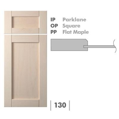elite-cabinets-800×800-7