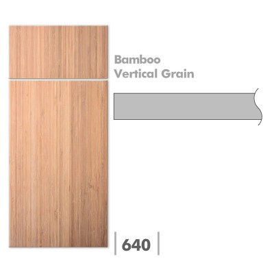 elite-cabinets-800×800-70