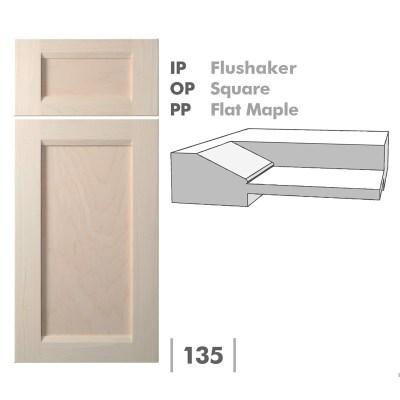 elite-cabinets-800×800-8