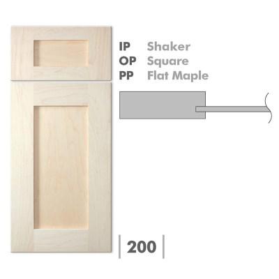 elite-cabinets-800×800-9