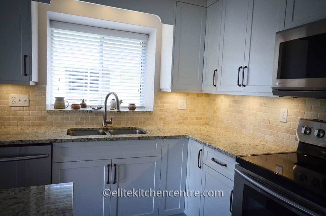 burnaby-kitchen-cabinets-l01