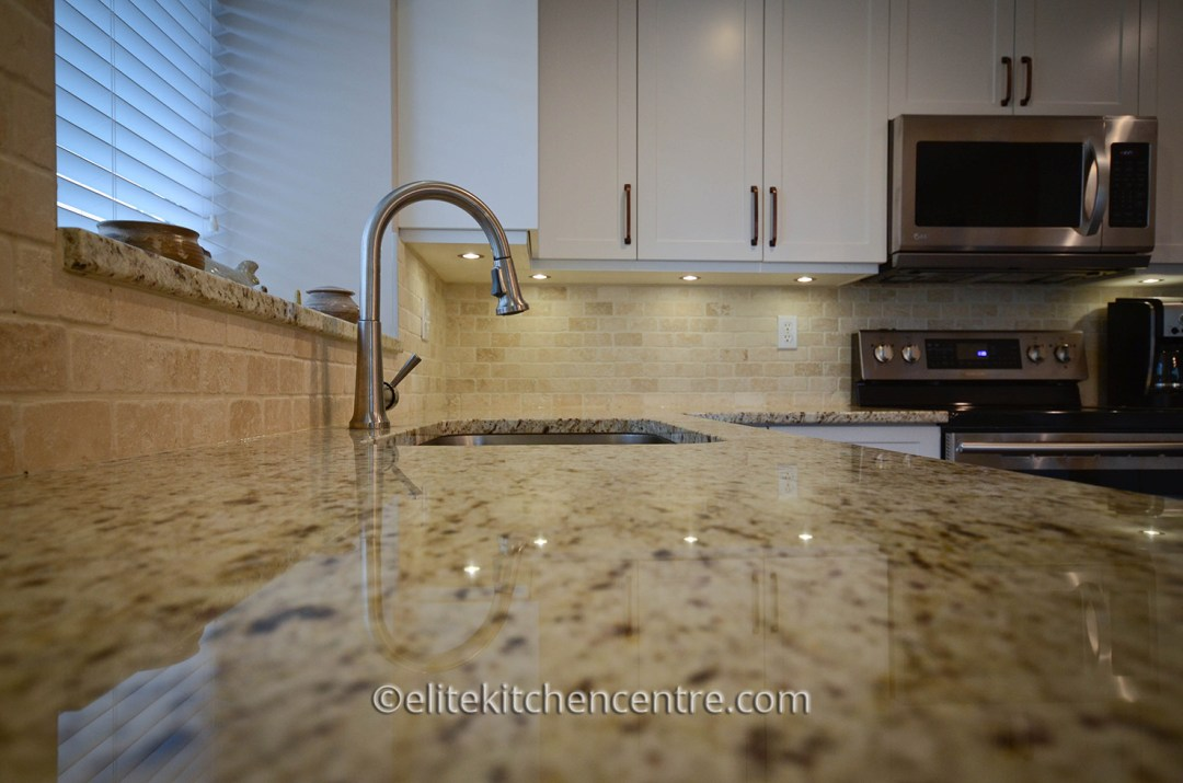 burnaby-kitchen-cabinets-l06