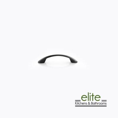 matte-black-handles-200.1.128.8