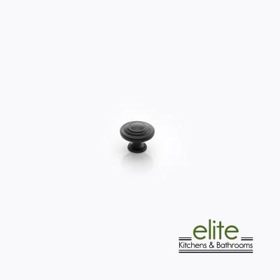 matte-black-handles-200.4.33.8