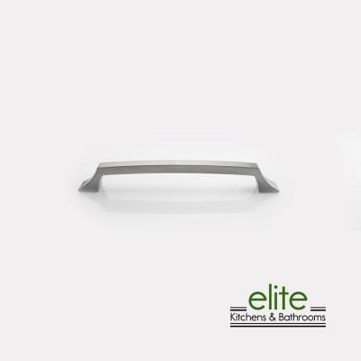 brushed-nickel-handle-200.53.192.5