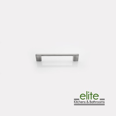 brushed-nickel-handle-200.61.128.5