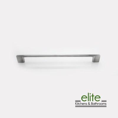 brushed-nickel-handle-200.61.256.5