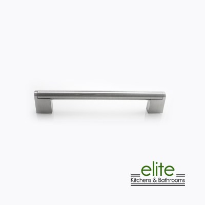 brushed-steel-handle-250.72.160.14