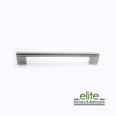 brushed-steel-handle-250.72.192.14