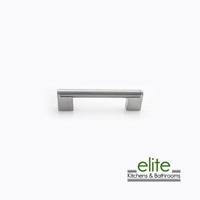 brushed-steel-handle-250.72.96.14