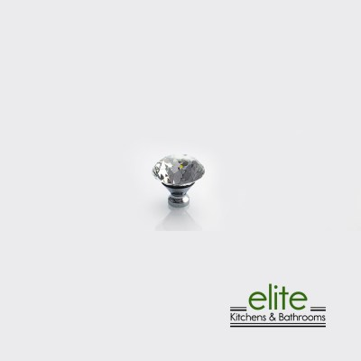 clear-crystal-handle-200.69.40.18