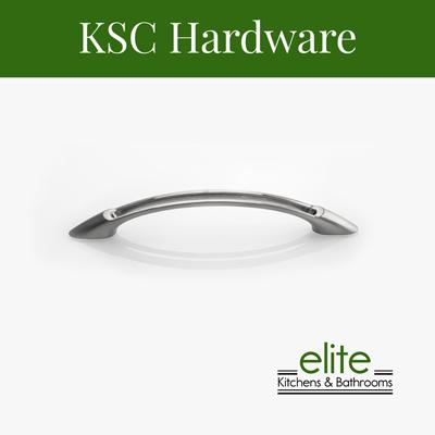 Handles & Hardware (KSC)