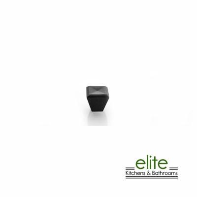 oil-rubbed-bronze-handle-200.46.27.17