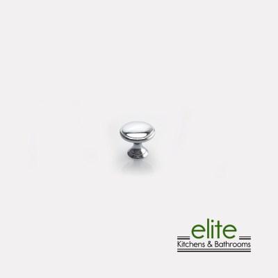 polished-chrome-handle-200.50.31.3