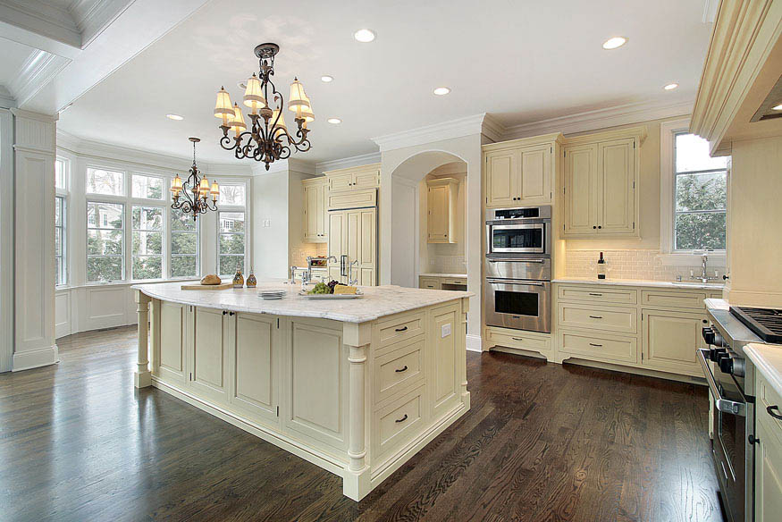 san diego kitchen remodel colors of cabinets bath remodeling in the area elite living modern