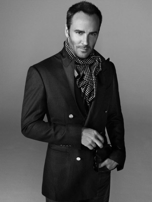 Luxe Men Clothing Eliteluxury Sayfa 2