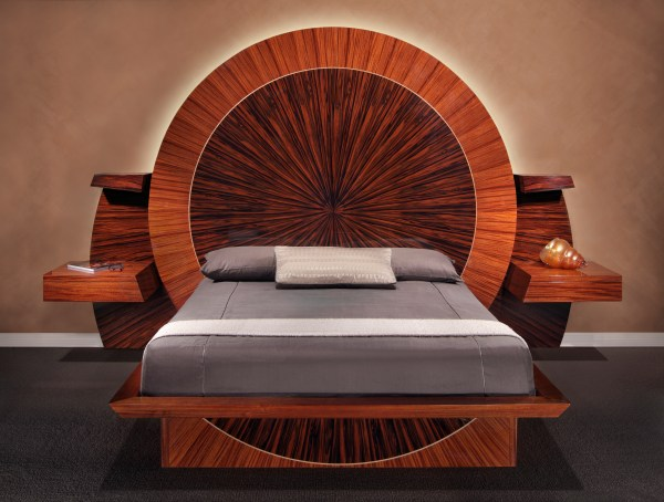 Most Expensive Wood Furniture