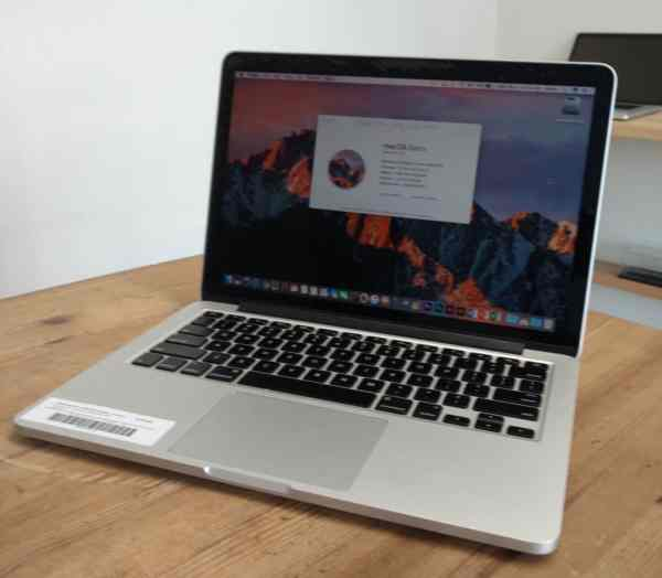 And Used Macs In Los Angeles - Studio City