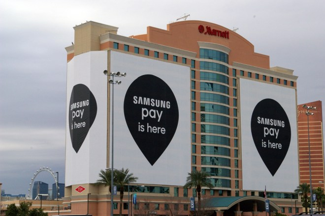 Samsung Marriott 010416 (18) NV89577-01 & NV89577-02A and NV89577-02B