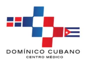 Dominico Cubano Medical Center