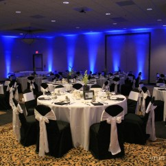 Cheap Black Chair Covers For Sale Cover Rentals Boston Ma Elite Entertainment Bridal A Taste Of Our Work Page 20 Jason