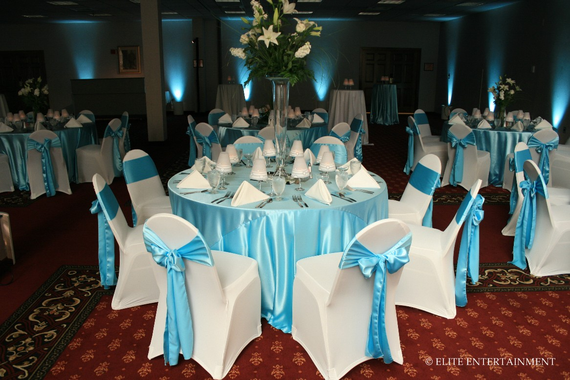 baby blue wedding chair covers bar stool chairs walmart brooke and john 5 29 10 decatur conference center elite