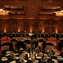 Ivory Chair Covers With Gold Sash Folding Johor Bahru Amy And Matt 7 10 Marriott Elite Entertainment
