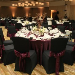 Burgundy Chair Covers Wedding Graco High Chairs Target Elite Entertainment Bridal A Taste Of Our Work Page 17 Andrea And Brian Had Their